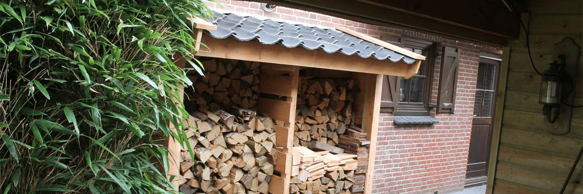houtbewerking 1 tjeerd van netten hoveniers