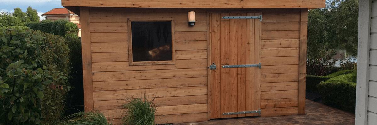 houtbewerking 5 tjeerd van netten hoveniers